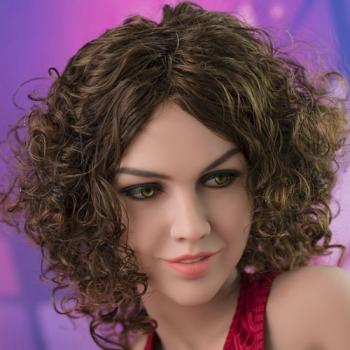 Betty 148 cm YourDoll