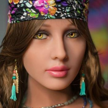 Laeticia 155 Custom YourDoll